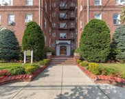 55 Grand  Avenue Unit #6E, Rockville Centre image