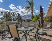 1952 E Chia Road, Palm Springs image