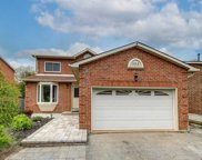 193 London Rd, Newmarket image