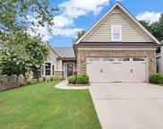 18 Aldershot Way, Simpsonville image