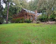 7103 Foster Slough Rd, Snohomish image