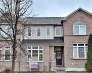 234 Roy Rainey Ave, Markham image