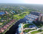 5806 Harbour  Circle, Cape Coral image