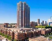 500 E Grant Street Unit #2401, Minneapolis image