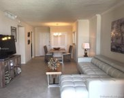 2501 S Ocean Dr Unit #531, Hollywood image