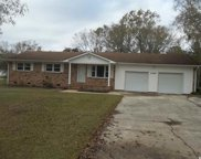 1065 Four Mile Rd., Conway image