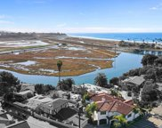 2580 San Elijo Avenue, Cardiff-by-the-Sea image
