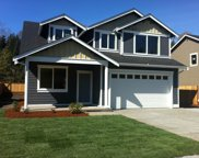 1112 Orchard Ave W, Snohomish image