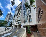 1676 Ala Moana Boulevard Unit 108, Honolulu image