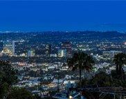 1608     Queens Road, Los Angeles image