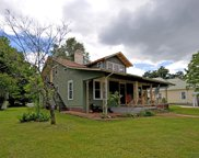 305 Mccaslin Ave, Sweetwater image