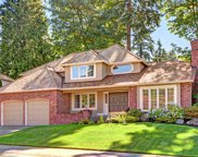 15501 29th Ave SE, Mill Creek image