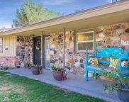 611 Walnut, Bakersfield image