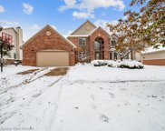 2484 IVY HILL, Commerce Twp image