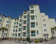4525 S Ocean Blvd. Unit #505, North Myrtle Beach image