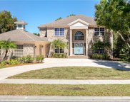 66 Timberland S Circle, Fort Myers image