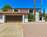 7528 E Woodshire Cove, Scottsdale image