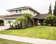 22621 Revere Rd, Lake Forest image