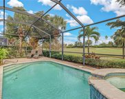 14684 Speranza Way, Bonita Springs image