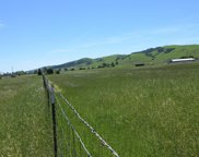 1605 West Watmaugh Road, Sonoma image