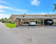225 Country Club Drive Unit A202, Largo image