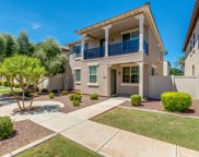 845 S Reber Avenue, Gilbert image