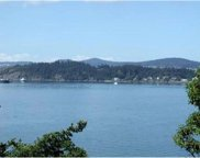 0 Lot 80 Holiday Blvd, Anacortes image