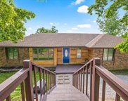 16312 S Hadsell Road, Pleasant Hill image