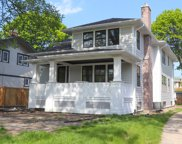 747 William Street, River Forest image