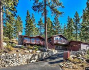 243 Terrace View Drive, Stateline image