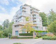 9262 University Crescent Unit 505, Burnaby image