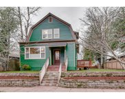 710 W 16TH  ST, Vancouver image