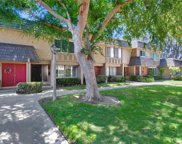18141 Sand Dunes Court, Fountain Valley image
