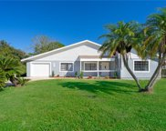 3321 Orange Tree Drive, Edgewater image