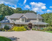 283 Saw Pit Hill  Road, Woodbury image