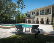 7365 Sw 105th Ter, Pinecrest image