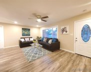 8107 Cameron Dr, Spring Valley image