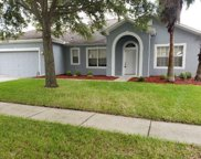 12432 Bramfield Drive, Riverview image