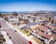 529     Longbranch Avenue, Grover Beach image
