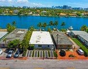 771 86th St, Miami Beach image
