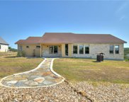 224 Stacey Ann Cv, Dripping Springs image