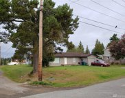 29811 20th Ave S, Federal Way image