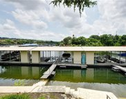 615 Cat Hollow Club Dr Unit B, Spicewood image