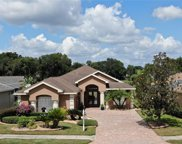 12353 Forest Highlands Drive, Dade City image