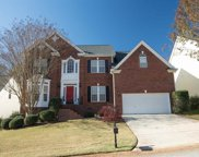 202 Belmont Stakes Way, Greenville image