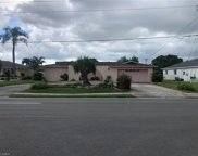 3926 Country Club  Boulevard, Cape Coral image