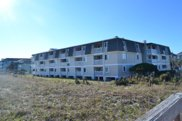 918 Carolina Beach Avenue N Unit #3c, Carolina Beach image