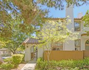 10194 Wateridge Cir Unit #155, Sorrento image