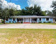 1107 Country Club Road, Eustis image