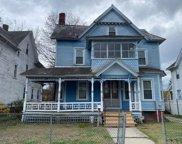 112 Princeton St, Springfield image